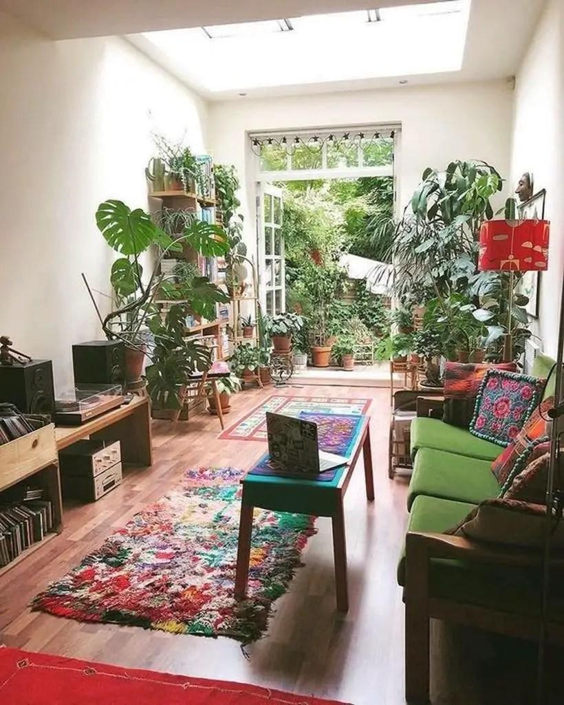 Bardot drak green sofa