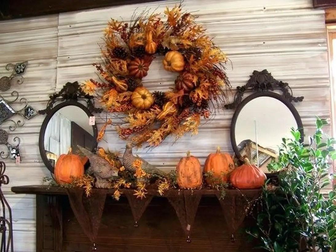 Fall indoor classic