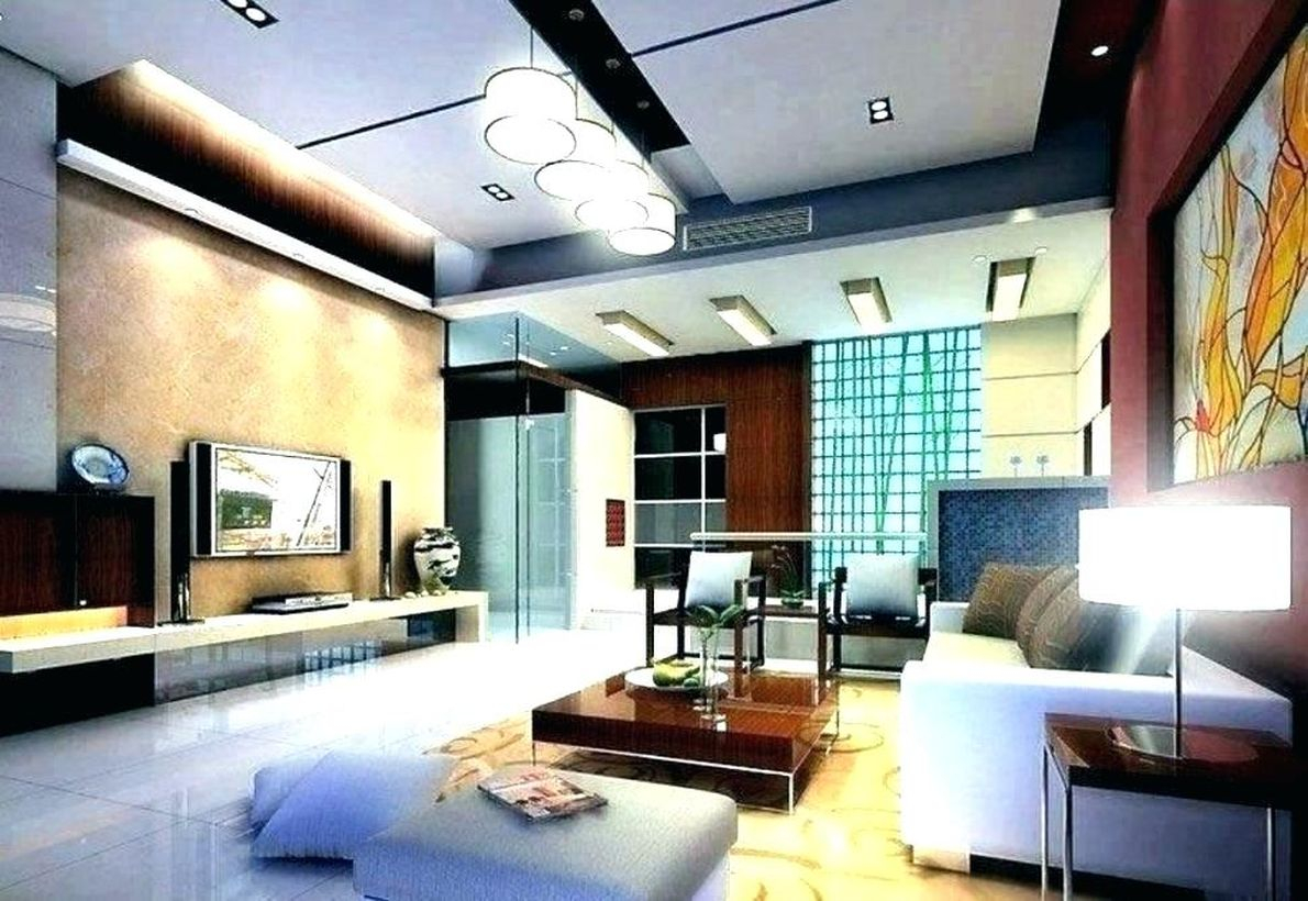 The living room is the heart of your home. A room where you experience many different moments - relaxing with friends, watching television on the couch,
