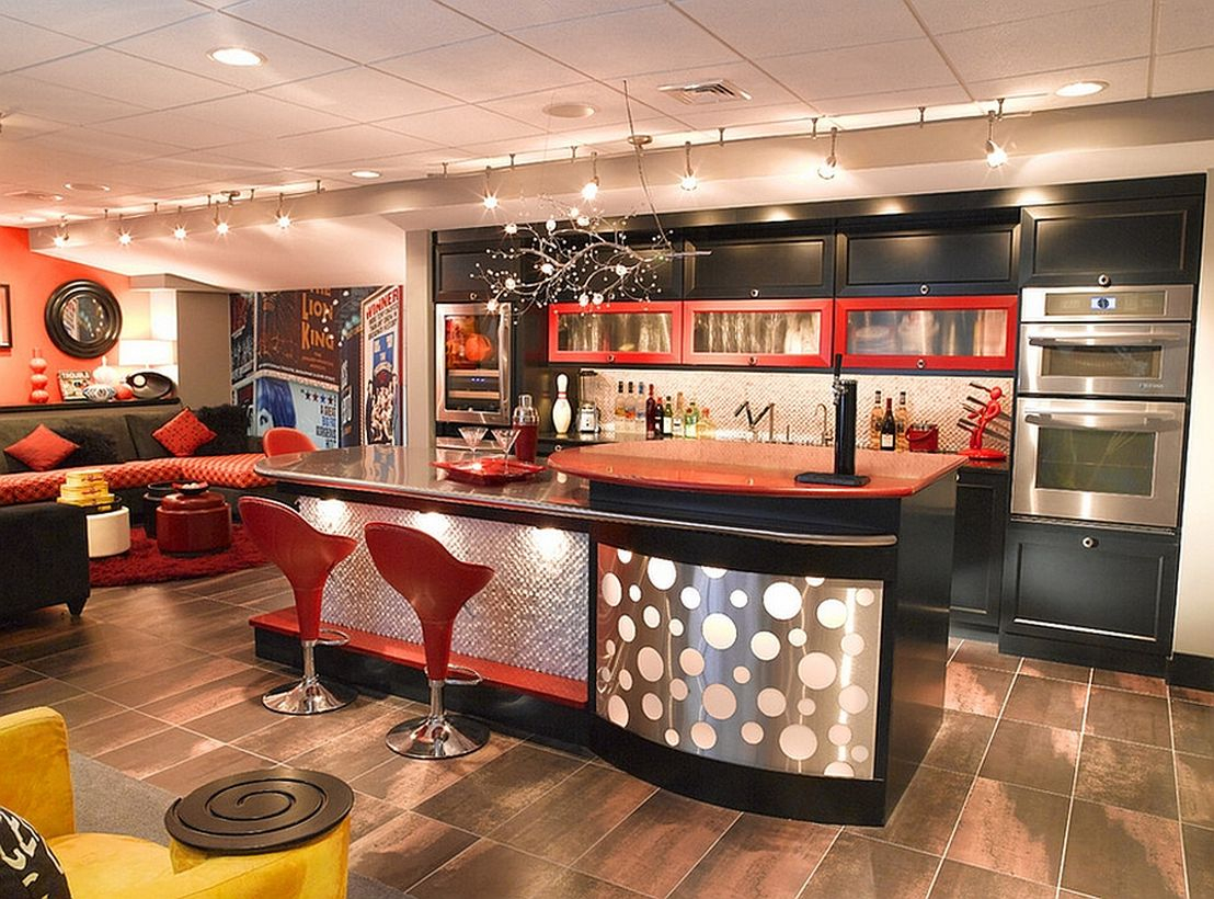 Chic-basement-bar-takes-you-back-to-the-70s