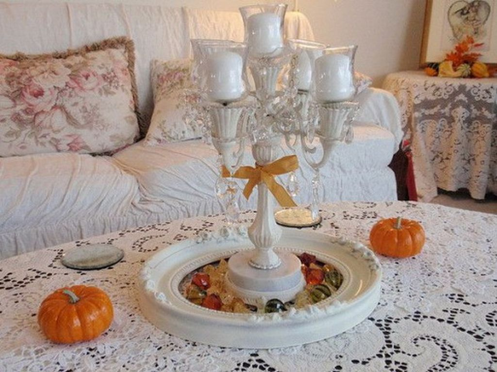 Fall-coffee-table