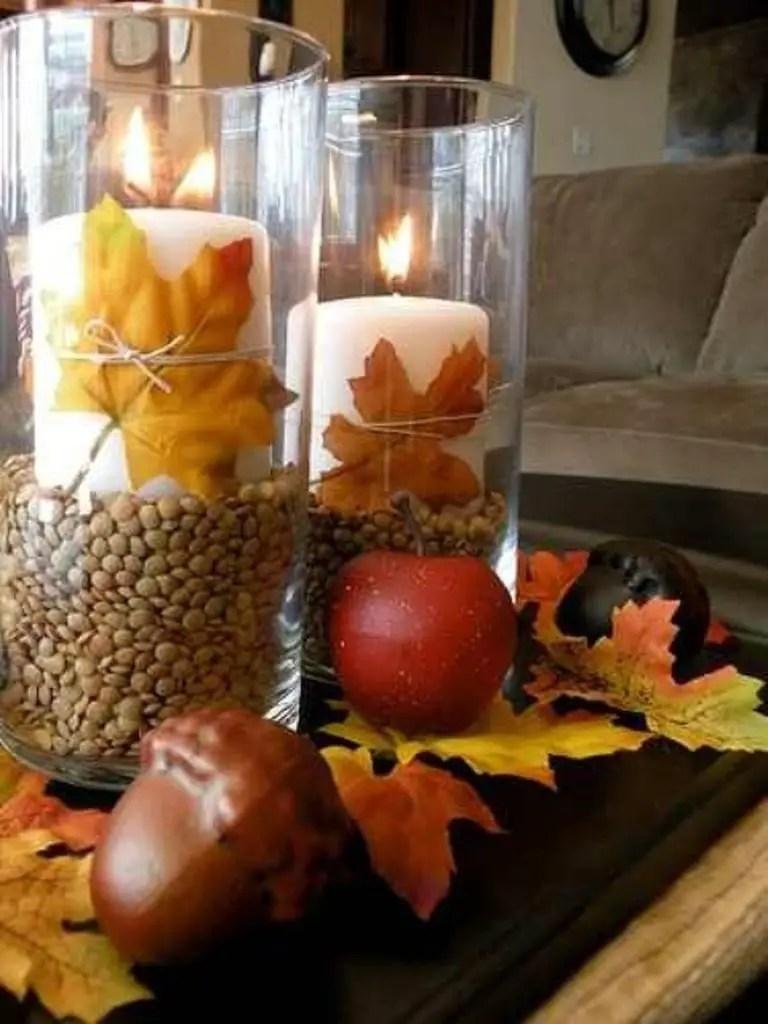 Fall-decoration-ideas