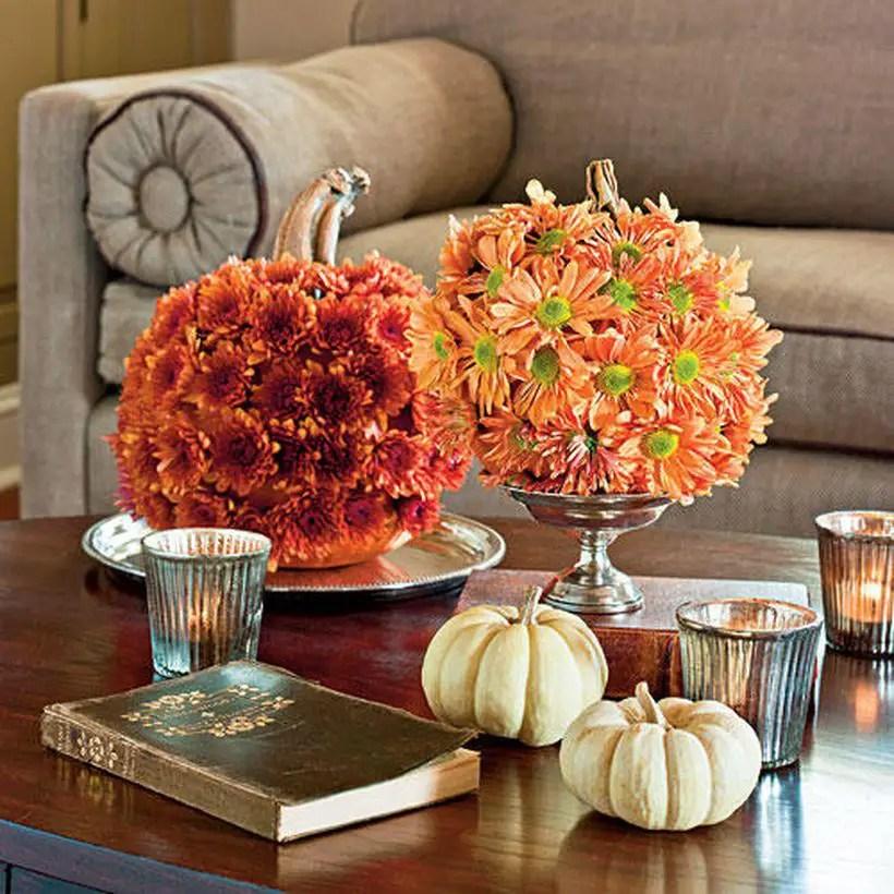 Flowered-pumpkins-x_0