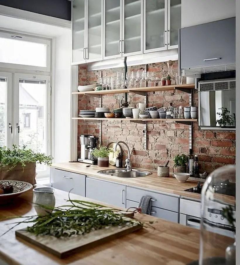 60-great-farmhouse-kitchen-countertops-design-ideas-and-decor-22