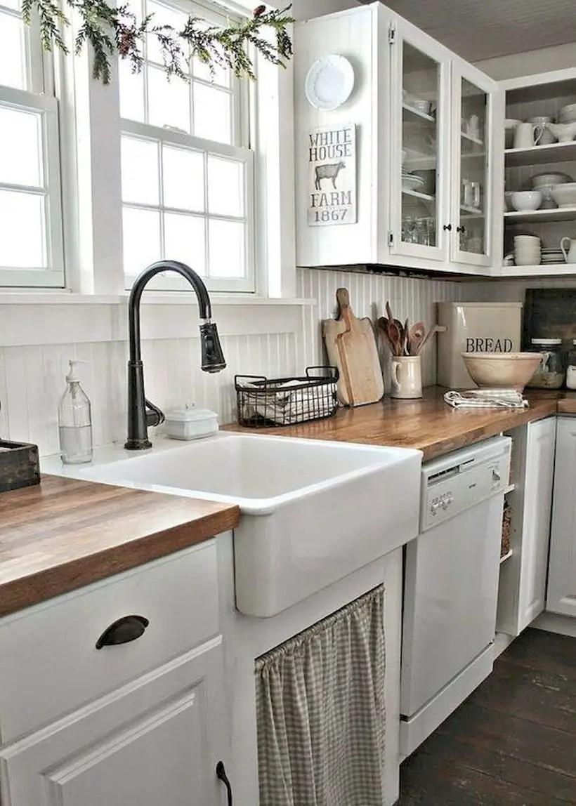60-great-farmhouse-kitchen-countertops-design-ideas-and-decor-46