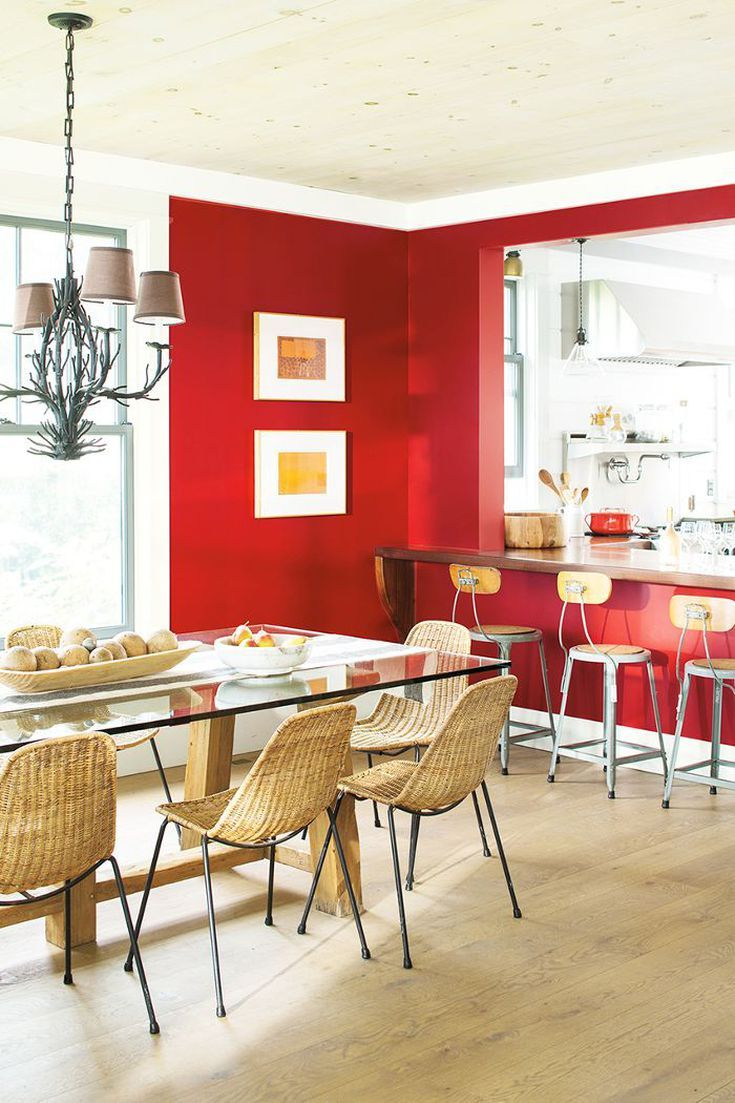 Elegant-painting-for-your-home-decoration-with-modern-painting-the-captivating-and-upbeat-power-of-red-brings-energy-into-every-room-it-graces-to-the-wall-to-wall-or-as-a-simple-accent.