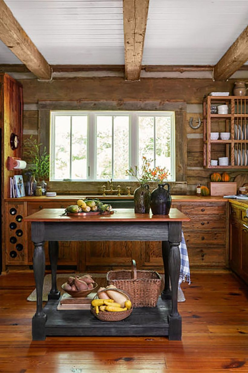 All-wooden-materials-especially-countertop-for-your-kitchen