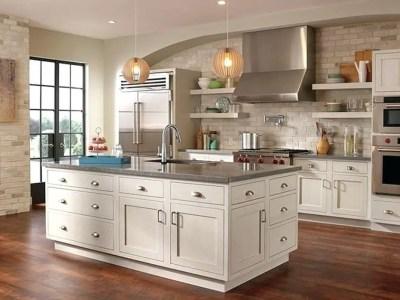 Kitchen-sink-ideas-island-kitchen-sink-ideas-india