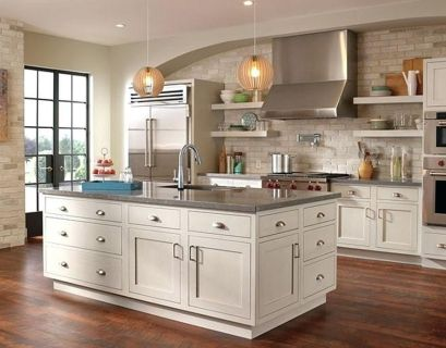 Kitchen-sink-ideas-island-kitchen-sink-ideas-india