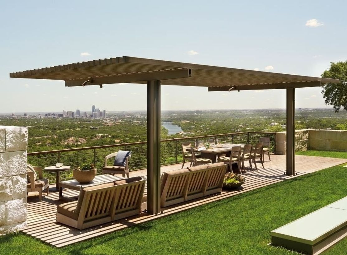 Modern-outdoor-space-terry-hunziker-inc-austin-texas-201302-2_1000-watermarked