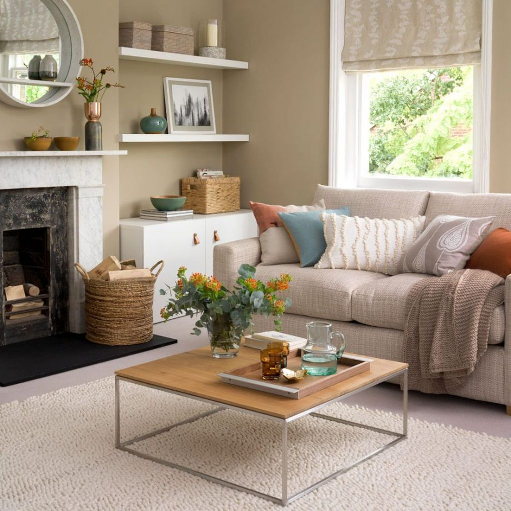 Neutral-living-room-ideas