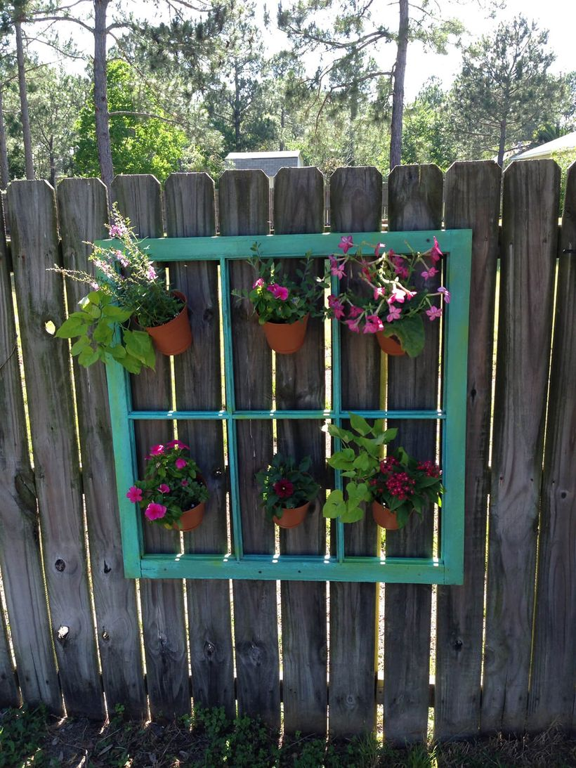 01-old-window-outdoor-decor-ideas-homebnc