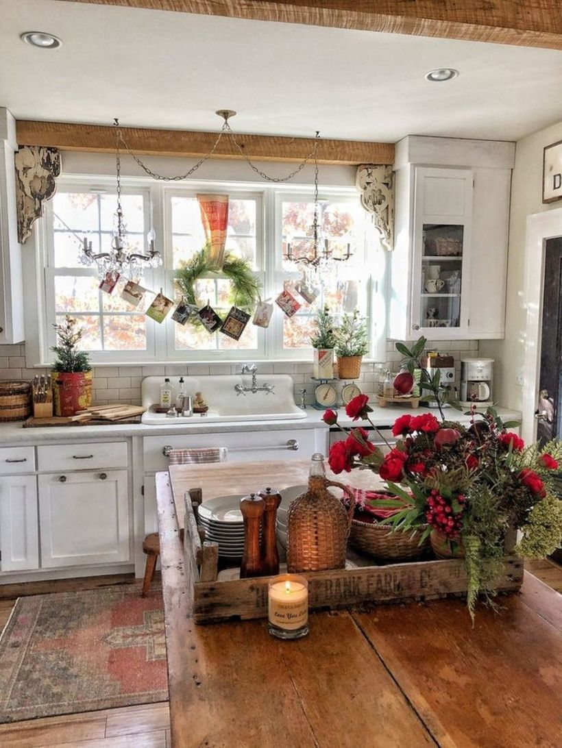 13-christmas-kitchen-holiday-decor-tips-and-ideas-14