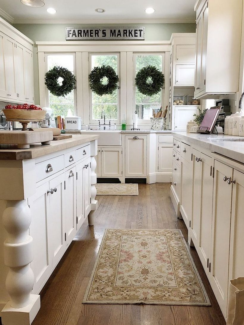 13-christmas-kitchen-holiday-decor-tips-and-ideas-15
