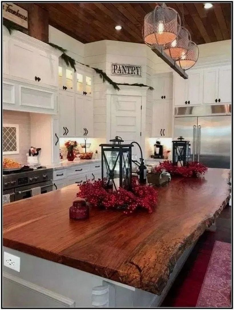 13-christmas-kitchen-holiday-decor-tips-and-ideas-16