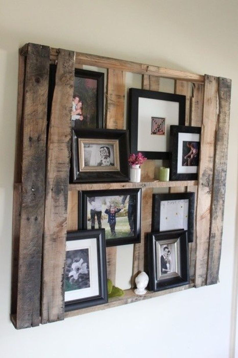 15-ideas-to-display-your-family-photos-at-home8-1
