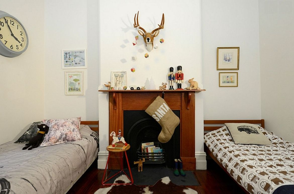 2.-a-touch-of-charm-for-children's-room