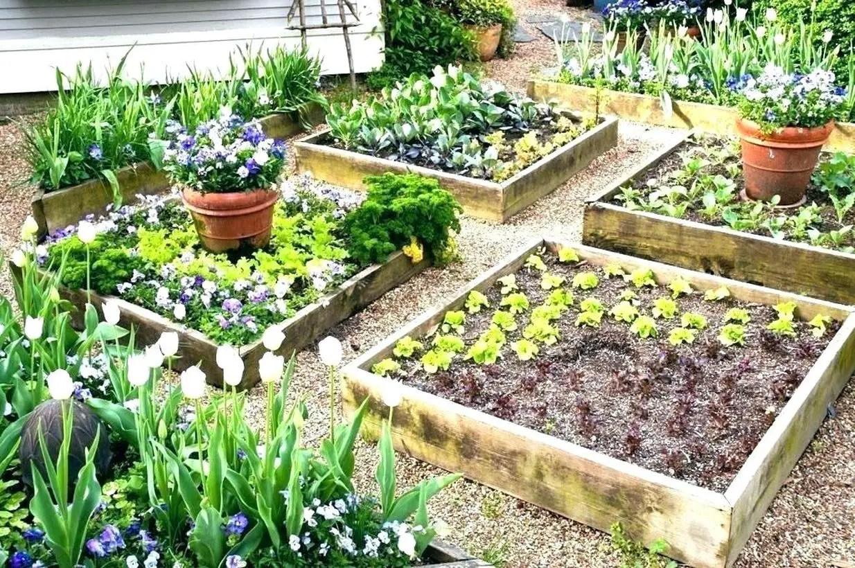 2landscape-timber-flower-bed-landscape-timber-flower-bed-home-inspirations-new-ideas