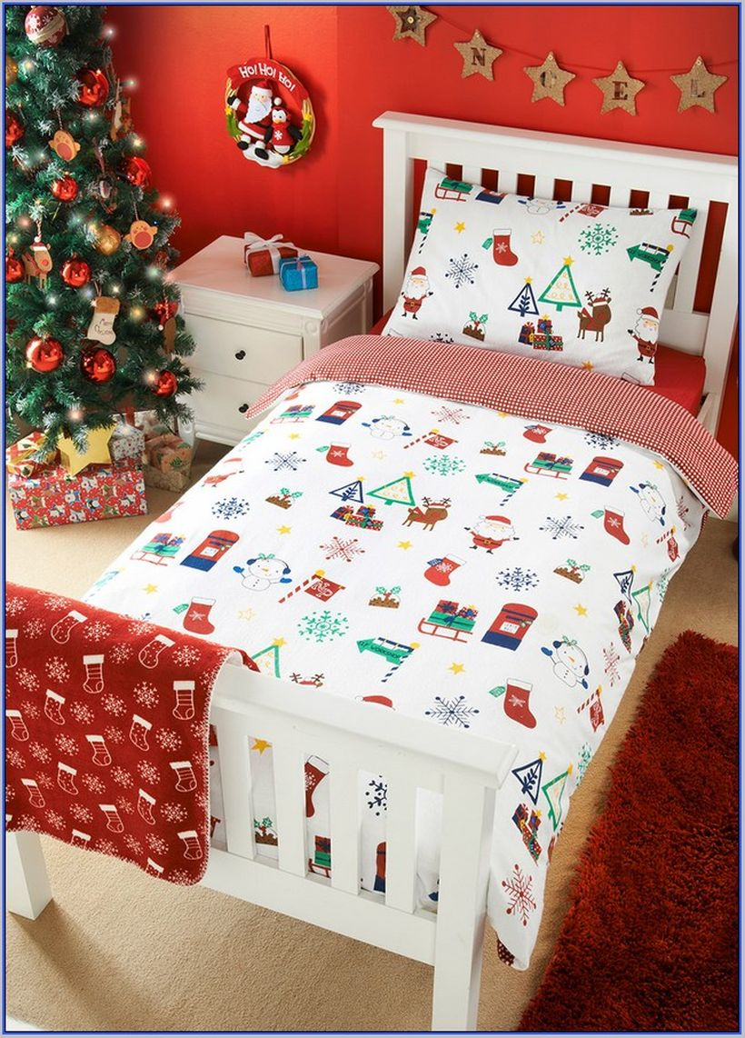 32.-a-simple-décor-for-children's-room