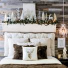 38.-elegant-bedroom-design-1