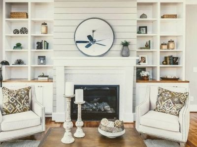 Awesome-modern-rustic-living-room-decor-ideas-02