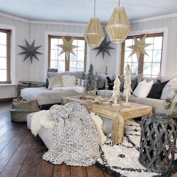 Boho-style-boho-interior-living-room-with-golden-and-black-decor.-pic-by-interior.mum_