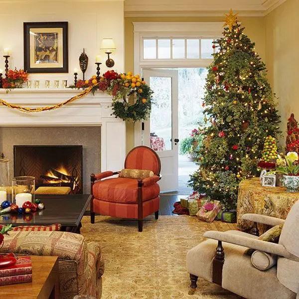 Christmas-living-room-2