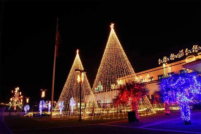 Exterior-christmas-lighting-idea