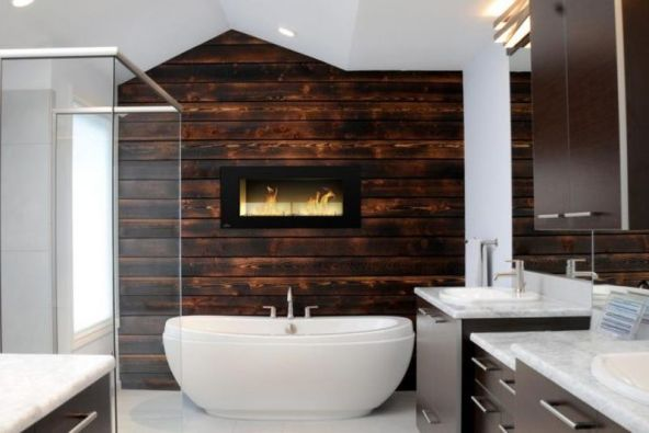 Fraley-and-co_fortress-of-solitude_master-bath.-718x479