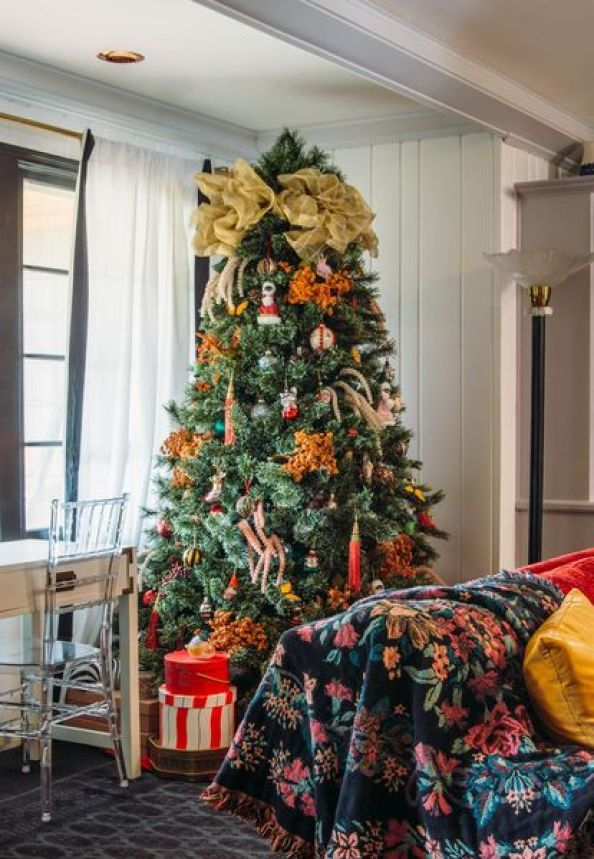 Haute-bohemian-my-home-style-christmas-tree-res_