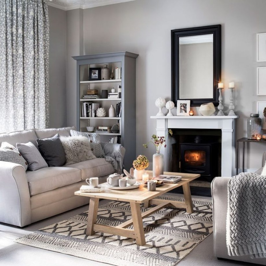 How-to-keep-your-house-warm-in-winter-920x920
