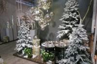 Lanskap-musim-dingin-dengan-pohon-pohon-yang-tertutup-salju-ini-akan-menyambut-tahun-ini-bisa-tidak-terjebak-dalam-keajaiban-natal.