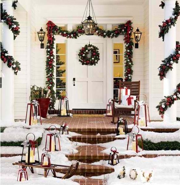 Outdoor_christmas_decorations_16