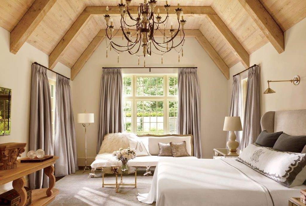 Rustic-bedroom-interiors-1
