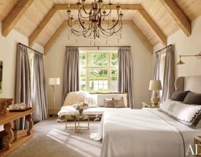 Rustic-bedroom-interiors