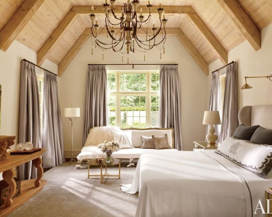 Rustic-bedroom-interiors