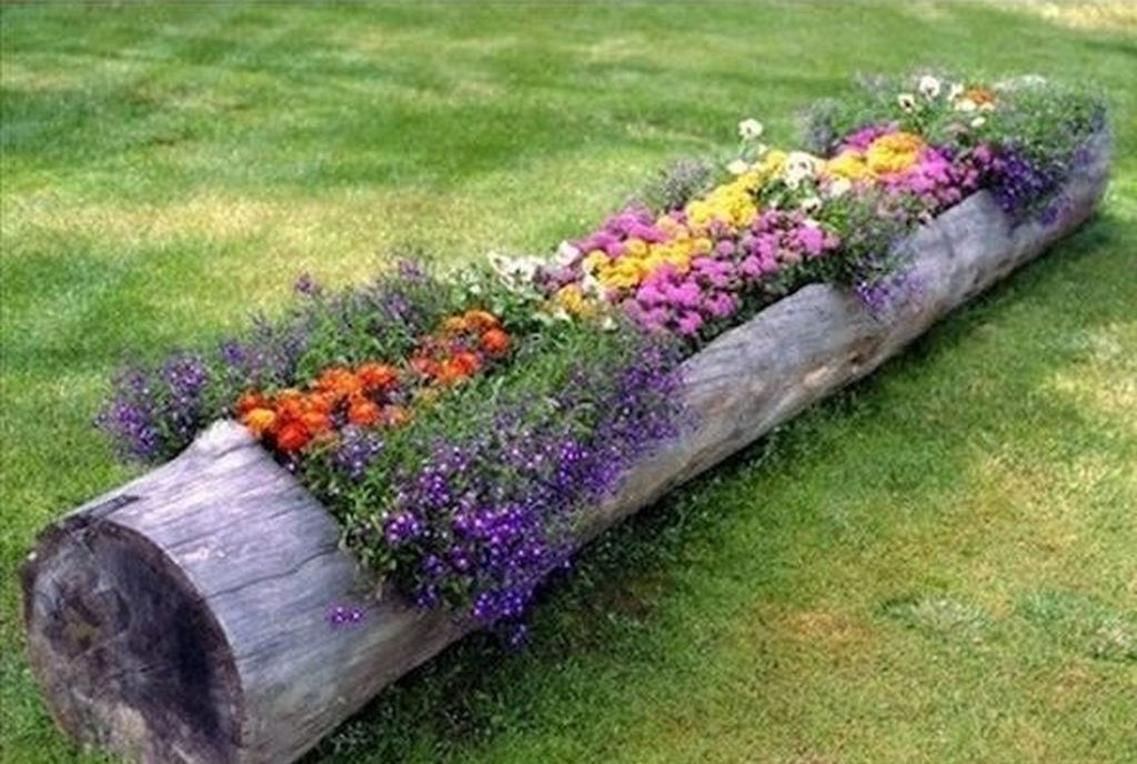 The-best-diy-garden-ideas