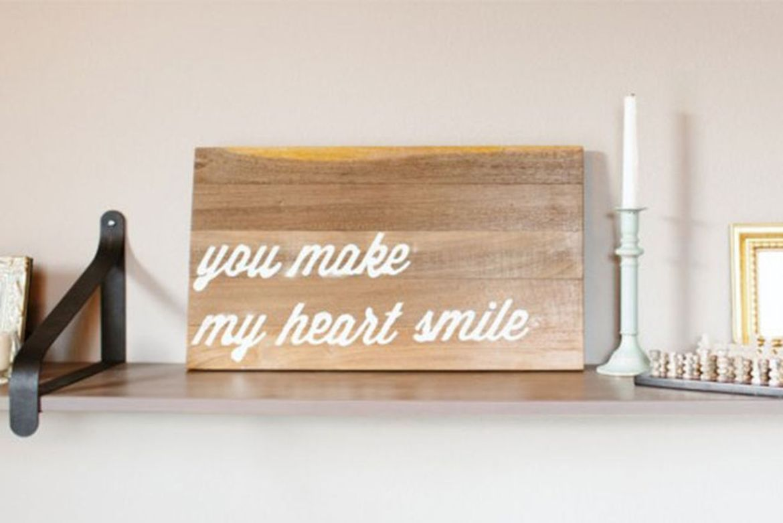 Wood-wall-decor-ideas-8