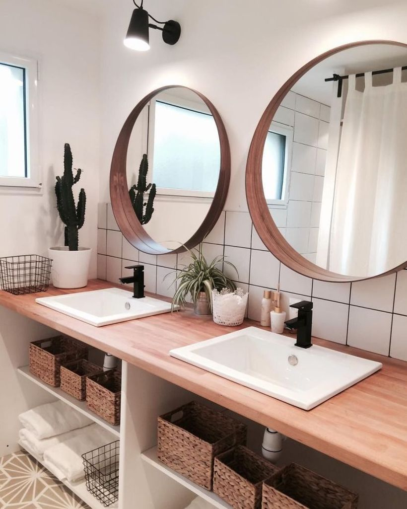 12bathrooms-ideas-