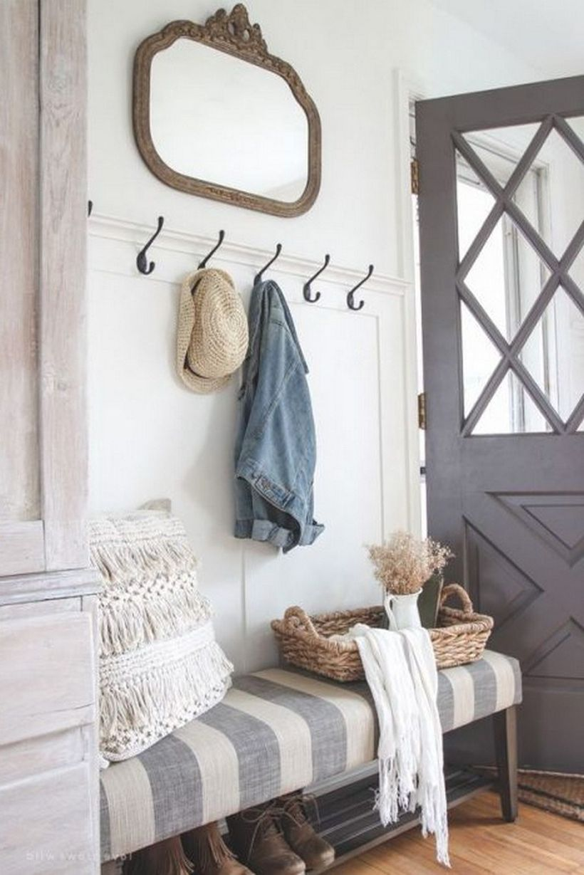 15-stunning-entryway-ideas-with-bench-2