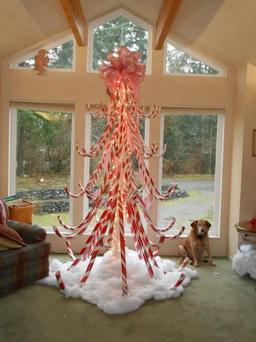 1creative-christmas-tree