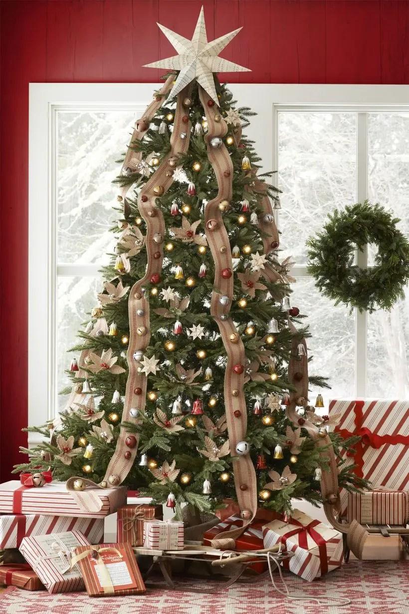 1christmas-tree-decoration-ideas-burlap-1568755261