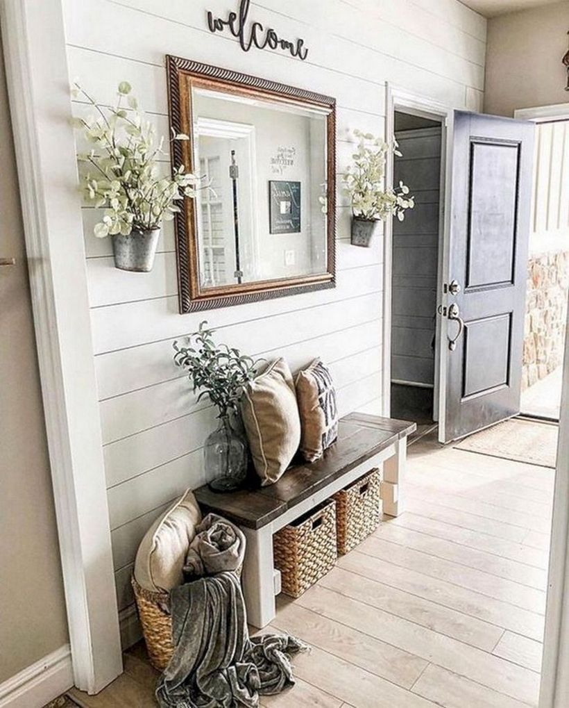 27-stylish-entryway-decorating-ideas-6