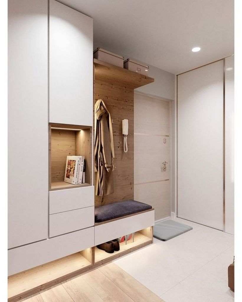 39-the-chronicles-of-gorgeous-mudroom-entryway-design-ideas_120
