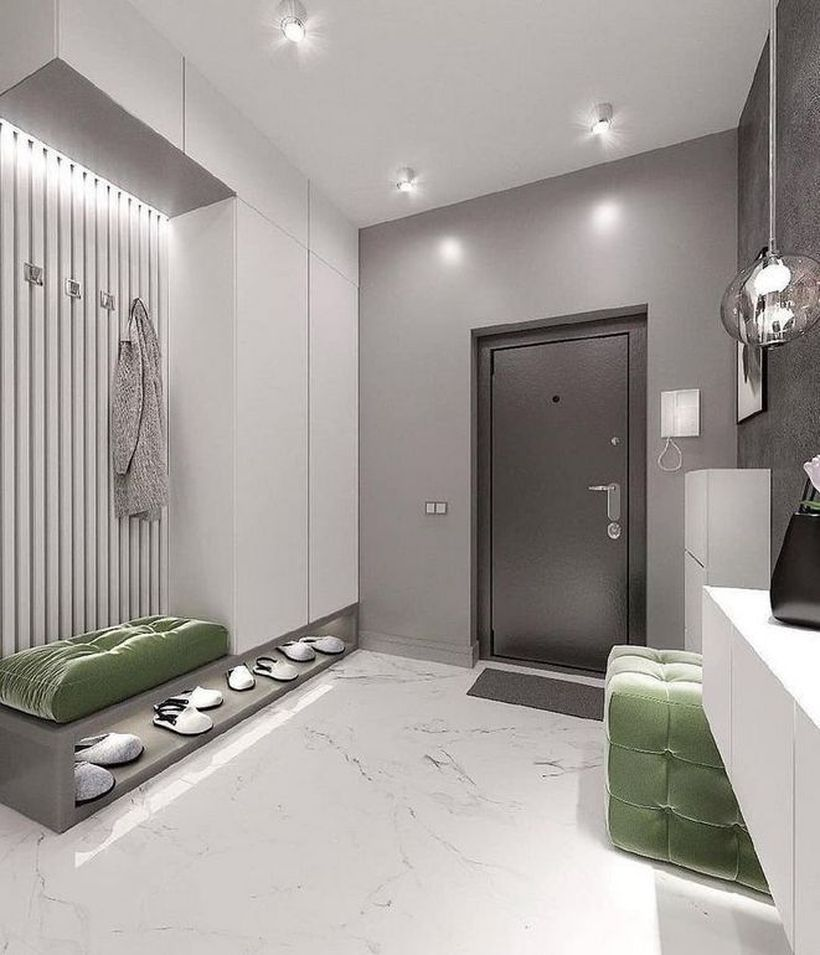 39-the-chronicles-of-gorgeous-mudroom-entryway-design-ideas_227