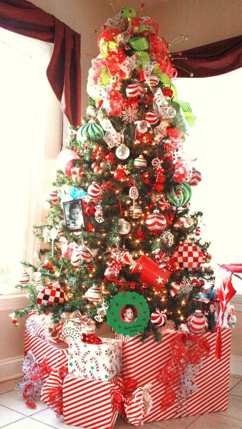 3candy-christmas-tree