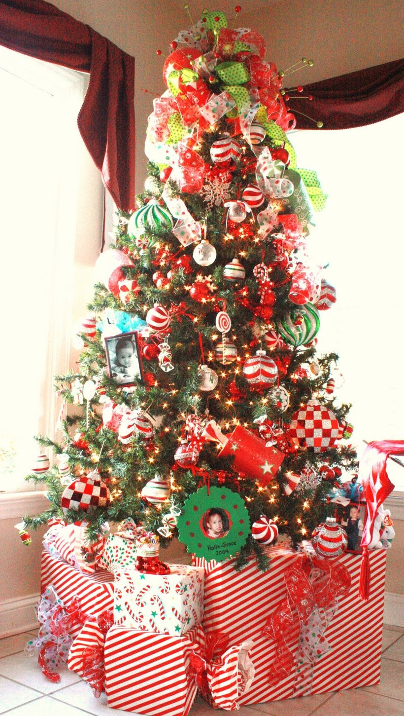 3candy-christmas-tree