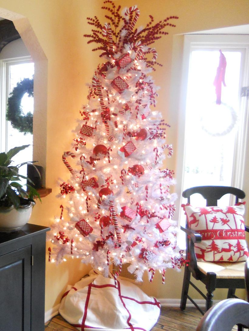 3white-candy-cane-christmas-tree