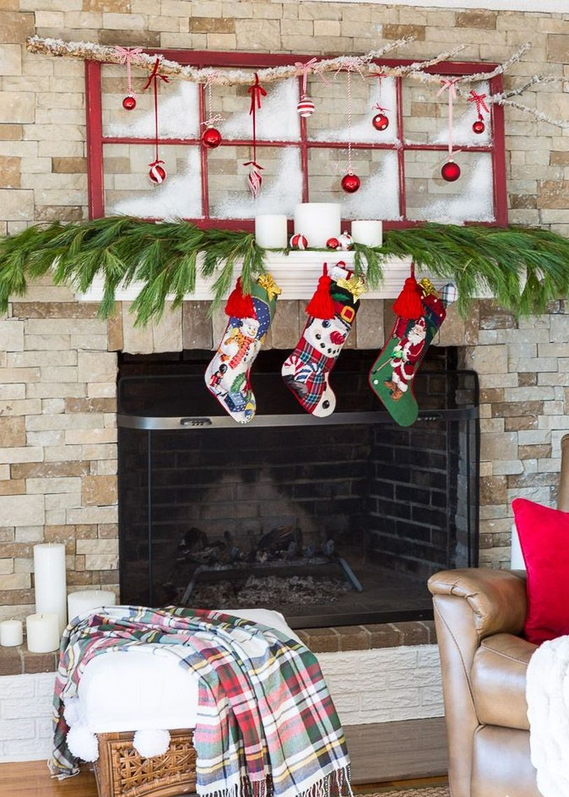 4christmas-mantel-decorations-frosted-window-pane-1568840602-1