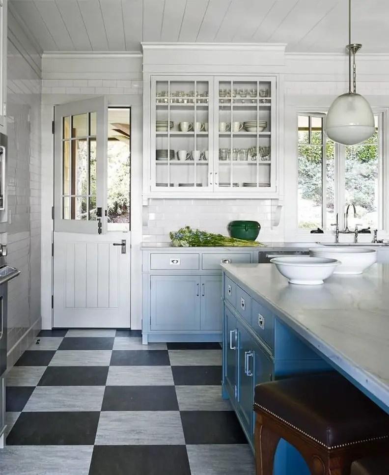 4minimalist-kitchen-12-1500593026-1